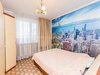 3-комнатная квартира, 78 м², 9/9 этаж