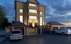 Здание площадью 1000 м², Даулеткерея 2 — Чагано-Набережная за 125 млн 〒 в Уральске