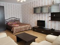 1-комнатная квартира, 48 м², 3/9 этаж посуточно