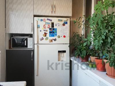 3-комнатная квартира, 70 м², 5/5 этаж, 27-й мкр 46 за 12.5 млн 〒 в Актау, 27-й мкр