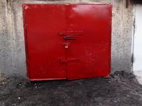 Продам или сдам в аренду охраняемый гараж в кооперативе Лада 35 кв