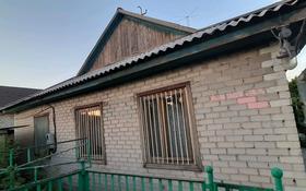 4-комнатный дом, 107.2 м², 5 сот., Дальневосточная улица за 14 млн 〒 в Павлодаре