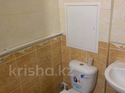 1-комнатная квартира, 45 м², 4 этаж, Арыстанбекова 3/10 за 9 млн 〒 в Костанае — фото 10