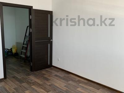 1-комнатная квартира, 45 м², 4 этаж, Арыстанбекова 3/10 за 9 млн 〒 в Костанае — фото 2