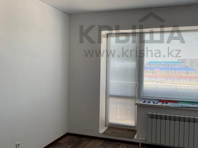 1-комнатная квартира, 45 м², 4 этаж, Арыстанбекова 3/10 за 9 млн 〒 в Костанае — фото 3