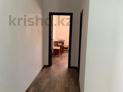 1-комнатная квартира, 45 м², 4 этаж, Арыстанбекова 3/10 за 9 млн 〒 в Костанае — фото 5