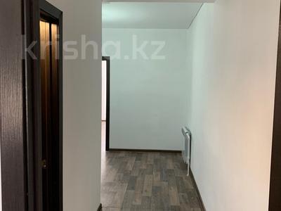 1-комнатная квартира, 45 м², 4 этаж, Арыстанбекова 3/10 за 9 млн 〒 в Костанае — фото 8