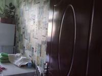 2-комнатная квартира, 54 м², 1/5 этаж