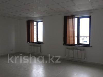 Офис площадью 40 м², Е-10 (Сыганак) 7 — Е-30 за 150 000 〒 в Нур-Султане (Астана), Есильский р-н — фото 5