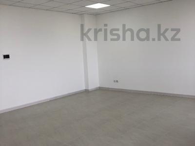 Офис площадью 40 м², Е-10 (Сыганак) 7 — Е-30 за 150 000 〒 в Нур-Султане (Астана), Есильский р-н — фото 6