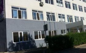 Здание, Туран площадью 2000 м² за 20 000 〒 в Нур-Султане (Астана)