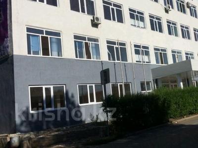 Здание, Туран площадью 2000 м² за 15 000 ₸ в Астане