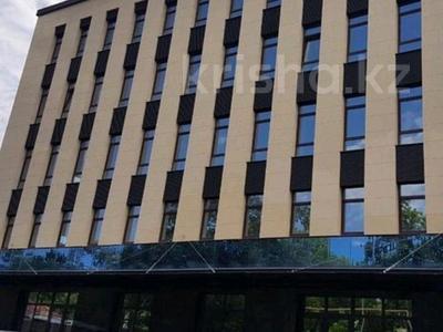 Здание, Туран площадью 2000 м² за 15 000 ₸ в Астане — фото 2