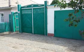 5-комнатный дом, 54 м², 5.5 сот., 2 павлодар ул. Сибирская-Щедрина-Суворова — Щедрина-сибирская за 7.5 млн ₸ в Павлодаре