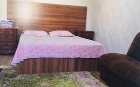 1-комнатная квартира, 30 м², 3/5 этаж посуточно, Шокана Валиханова 11 — Кенесары за 5 000 〒 в Нур-Султане (Астана)