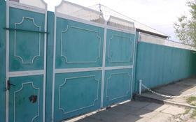 5-комнатный дом, 70 м², 10 сот., Жилисбаева 63 за 13 млн 〒 в