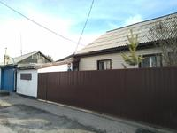 4-комнатный дом, 80 м², 1.5 сот.