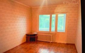 2-комнатная квартира, 58 м², 1/5 этаж помесячно, Гидролизная 1А — Капал батыра за 65 000 〒 в Шымкенте, Енбекшинский р-н