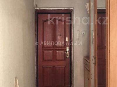 3-комнатная квартира, 71.2 м², 4/9 этаж, мкр Жетысу-2 — Саина за 28 млн 〒 в Алматы, Ауэзовский р-н — фото 8