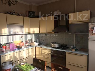 3-комнатная квартира, 71.2 м², 4/9 этаж, мкр Жетысу-2 — Саина за 28 млн 〒 в Алматы, Ауэзовский р-н — фото 9