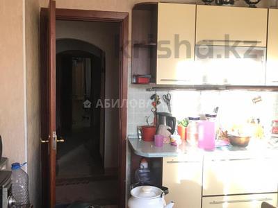 3-комнатная квартира, 71.2 м², 4/9 этаж, мкр Жетысу-2 — Саина за 28 млн 〒 в Алматы, Ауэзовский р-н — фото 10