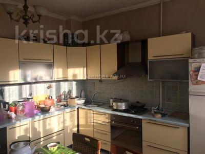 3-комнатная квартира, 71.2 м², 4/9 этаж, мкр Жетысу-2 — Саина за 28 млн 〒 в Алматы, Ауэзовский р-н — фото 11