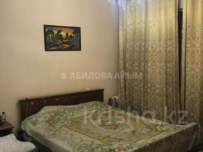 3-комнатная квартира, 71.2 м², 4/9 этаж, мкр Жетысу-2 — Саина за 28 млн 〒 в Алматы, Ауэзовский р-н — фото 2