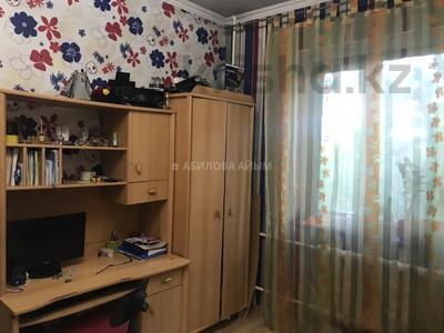 3-комнатная квартира, 71.2 м², 4/9 этаж, мкр Жетысу-2 — Саина за 28 млн 〒 в Алматы, Ауэзовский р-н — фото 3