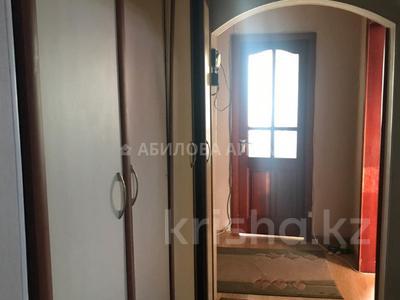 3-комнатная квартира, 71.2 м², 4/9 этаж, мкр Жетысу-2 — Саина за 28 млн 〒 в Алматы, Ауэзовский р-н — фото 5