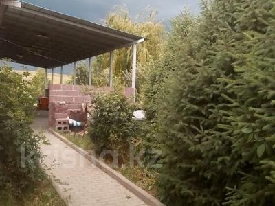 Участок 55 соток, Жандосова 1 за 45 млн ₸ в Айтей — фото 5