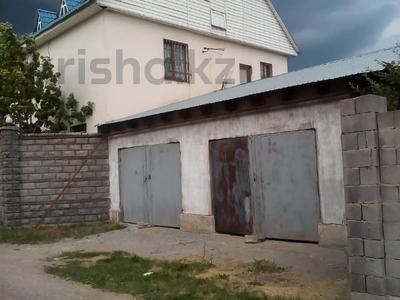 Участок 55 соток, Жандосова 1 за 45 млн ₸ в Айтей — фото 20