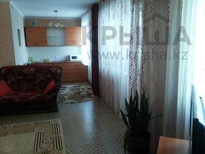 2-комнатная квартира, 60 м², 3/4 эт. посуточно, Ленина 14 за 8 000 ₸ в Семее — фото 3