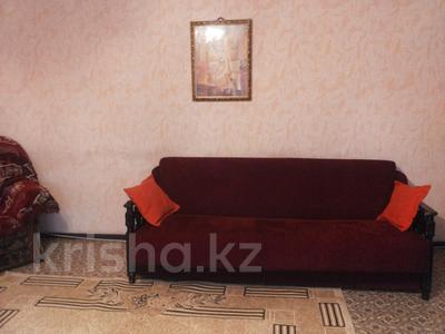 2-комнатная квартира, 60 м², 3/4 эт. посуточно, Ленина 14 за 8 000 ₸ в Семее — фото 4