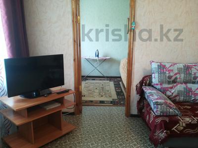 2-комнатная квартира, 60 м², 3/4 эт. посуточно, Ленина 14 за 8 000 ₸ в Семее — фото 6