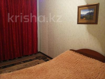 2-комнатная квартира, 60 м², 3/4 эт. посуточно, Ленина 14 за 8 000 ₸ в Семее