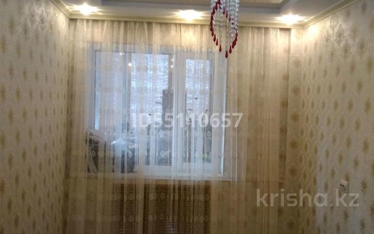 2-комнатная квартира, 49 м², 7/9 этаж, 13-й мкр 40 за 10 млн 〒 в Актау, 13-й мкр