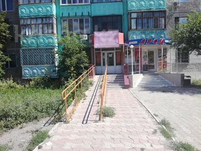 Магазин площадью 70 м², проспект Металлургов 17 за 19.8 млн ₸ в Темиртау — фото 7