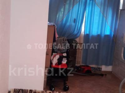 3-комнатная квартира, 70 м², 1/9 этаж, мкр Тастак-3, Аносова — Толе-би за 26 млн 〒 в Алматы, Алмалинский р-н — фото 2