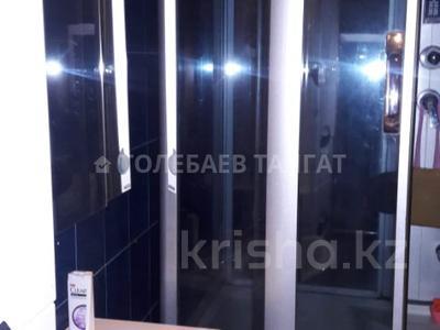 3-комнатная квартира, 70 м², 1/9 этаж, мкр Тастак-3, Аносова — Толе-би за 26 млн 〒 в Алматы, Алмалинский р-н — фото 6