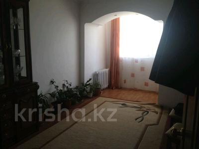 5-комнатная квартира, 140 м², 5/6 этаж, Шайкенова — Наурыз за 18 млн 〒 в Актобе, мкр 11