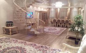 8-комнатный дом, 365 м², 10 сот., Саркамыс 2 за 66 млн 〒 в Атырау