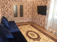 2-комнатная квартира, 55 м², 5/12 эт. помесячно