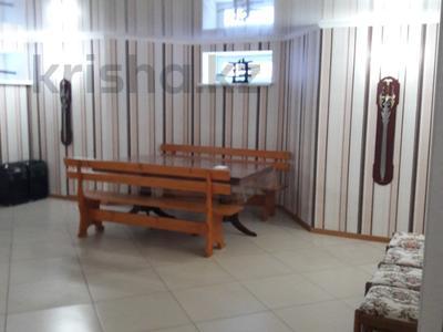 5-комнатный дом, 280 м², 10 сот., 4-й микрорайон 22 за 45 млн 〒 в Костанае — фото 12