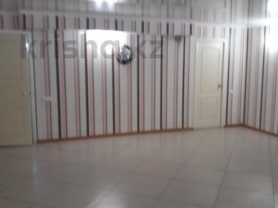 5-комнатный дом, 280 м², 10 сот., 4-й микрорайон 22 за 45 млн 〒 в Костанае — фото 13