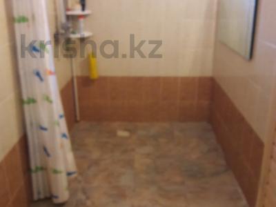 5-комнатный дом, 280 м², 10 сот., 4-й микрорайон 22 за 45 млн 〒 в Костанае — фото 15