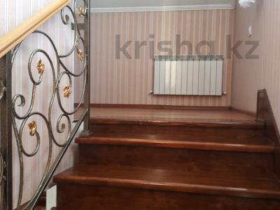5-комнатный дом, 280 м², 10 сот., 4-й микрорайон 22 за 45 млн 〒 в Костанае — фото 22