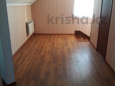 5-комнатный дом, 280 м², 10 сот., 4-й микрорайон 22 за 45 млн 〒 в Костанае — фото 24