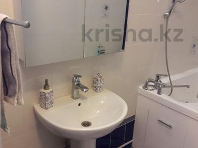 5-комнатный дом, 280 м², 10 сот., 4-й микрорайон 22 за 45 млн 〒 в Костанае — фото 29