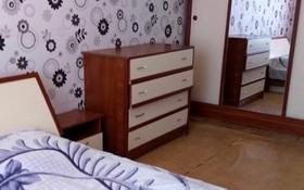 2-комнатная квартира, 50.9 м², 2/5 этаж, Таха Хусейна 3 за 15 млн 〒 в Нур-Султане (Астана), р-н Байконур