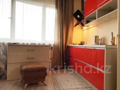 2-комнатная квартира, 55 м², 8/16 этаж, Навои за 24 млн 〒 в Алматы, Бостандыкский р-н